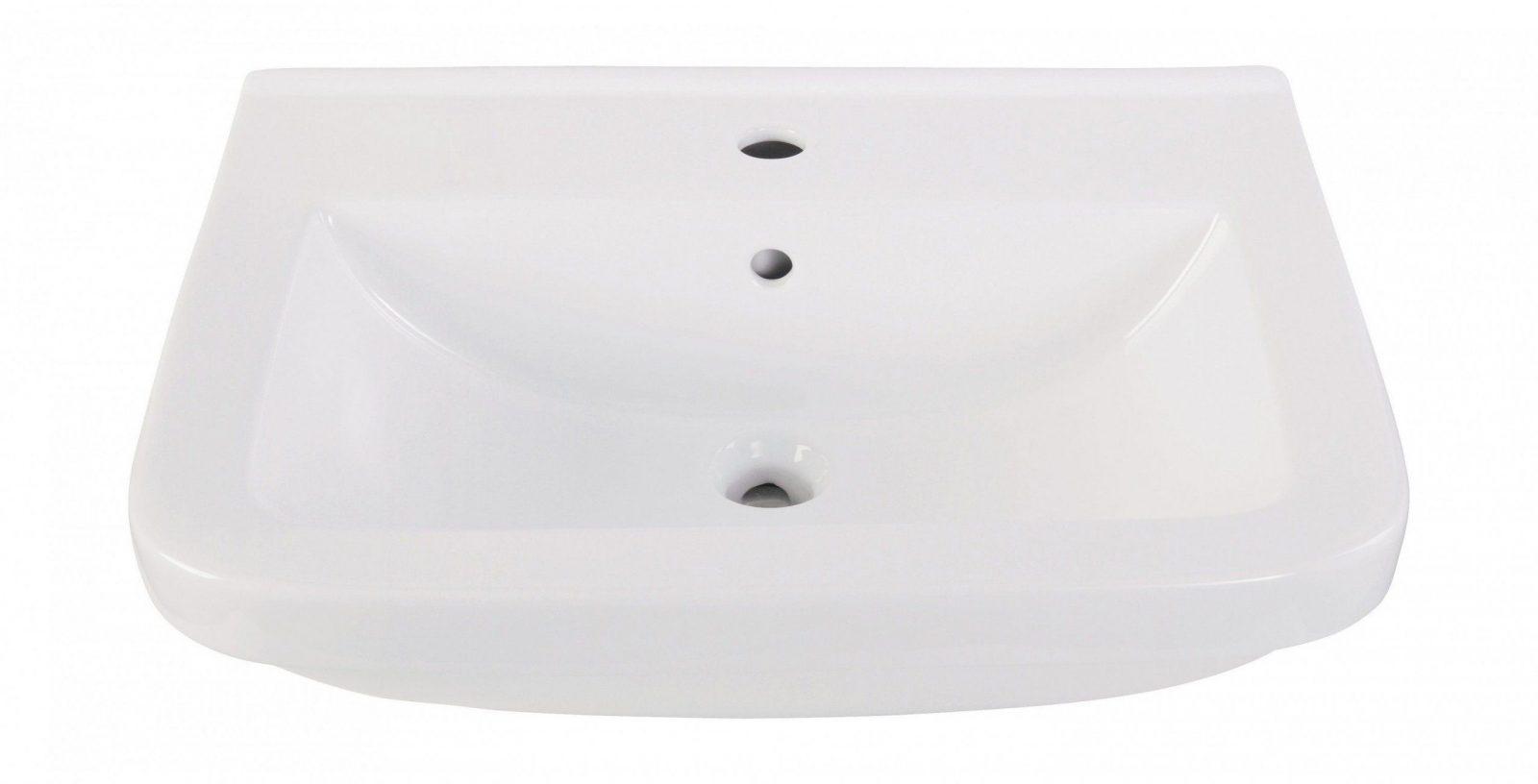 ᐅ Handwaschbecken & Kleines Waschbecken Kaufen  Calmwaters von Waschbecken 35 Cm Tief Photo
