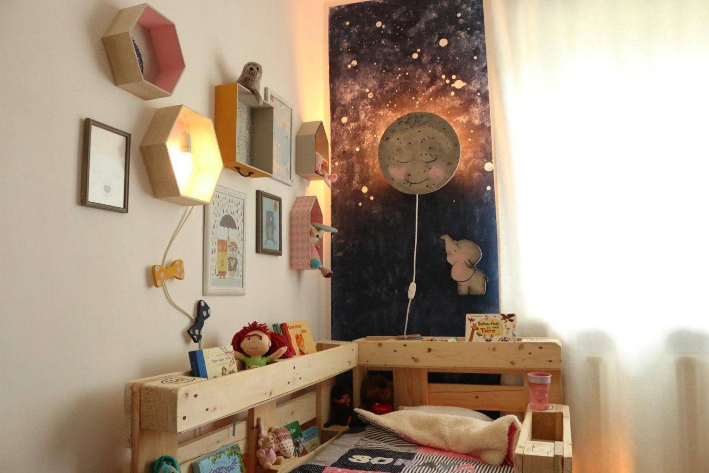 gluehbirne selber bauen gl hbirne als lampe selber machen die trendige leuchte als deko. Black Bedroom Furniture Sets. Home Design Ideas