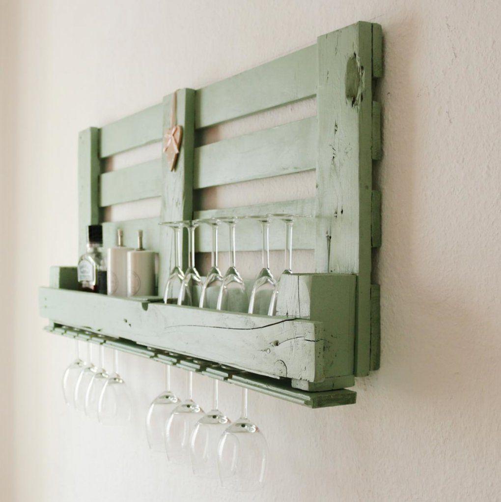 ᐅ Weinregal Aus Paletten Selber Bauen & Shop Angebote von Weinregal Selber Bauen Tipps Photo
