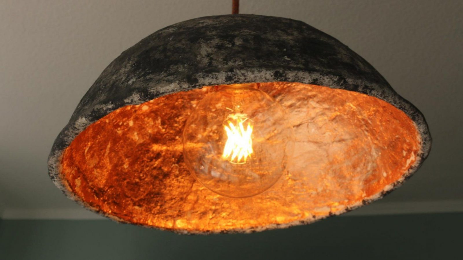 lampenschirm selber machen material | haus design ideen