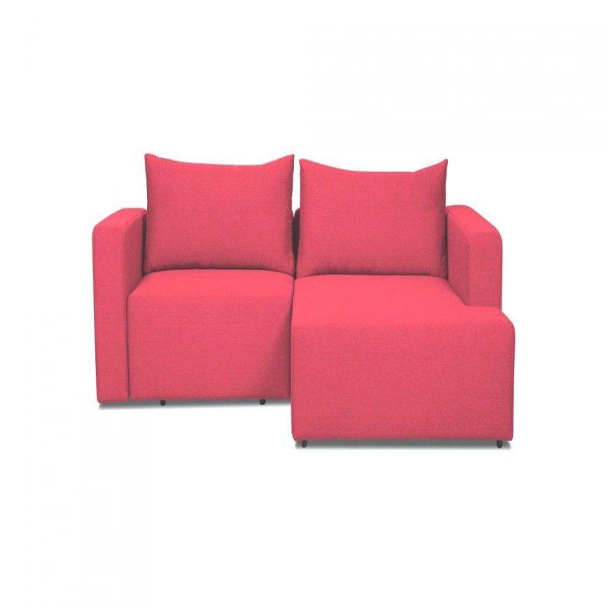 Eck Sofas Haus Mabel Sofa Fa 1 4 R Kleine Raume Ecksofas Fur Set von Eckcouch Für Kleine Räume Bild