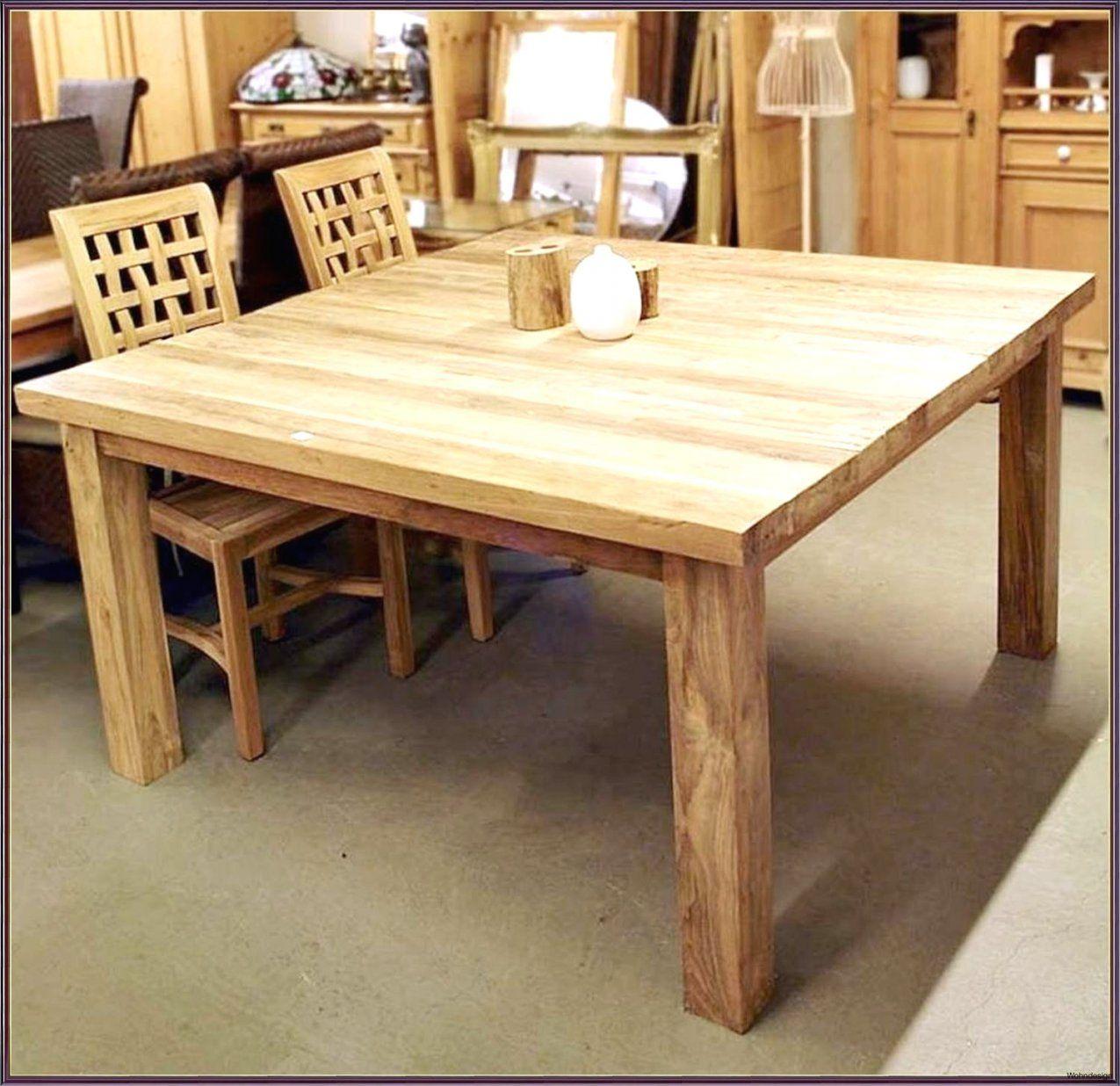 Eckbank 8 Personen Mit Tisch Wohndesign Rund Maße Jitiz 18 Und von Tisch Für 8 Personen Photo