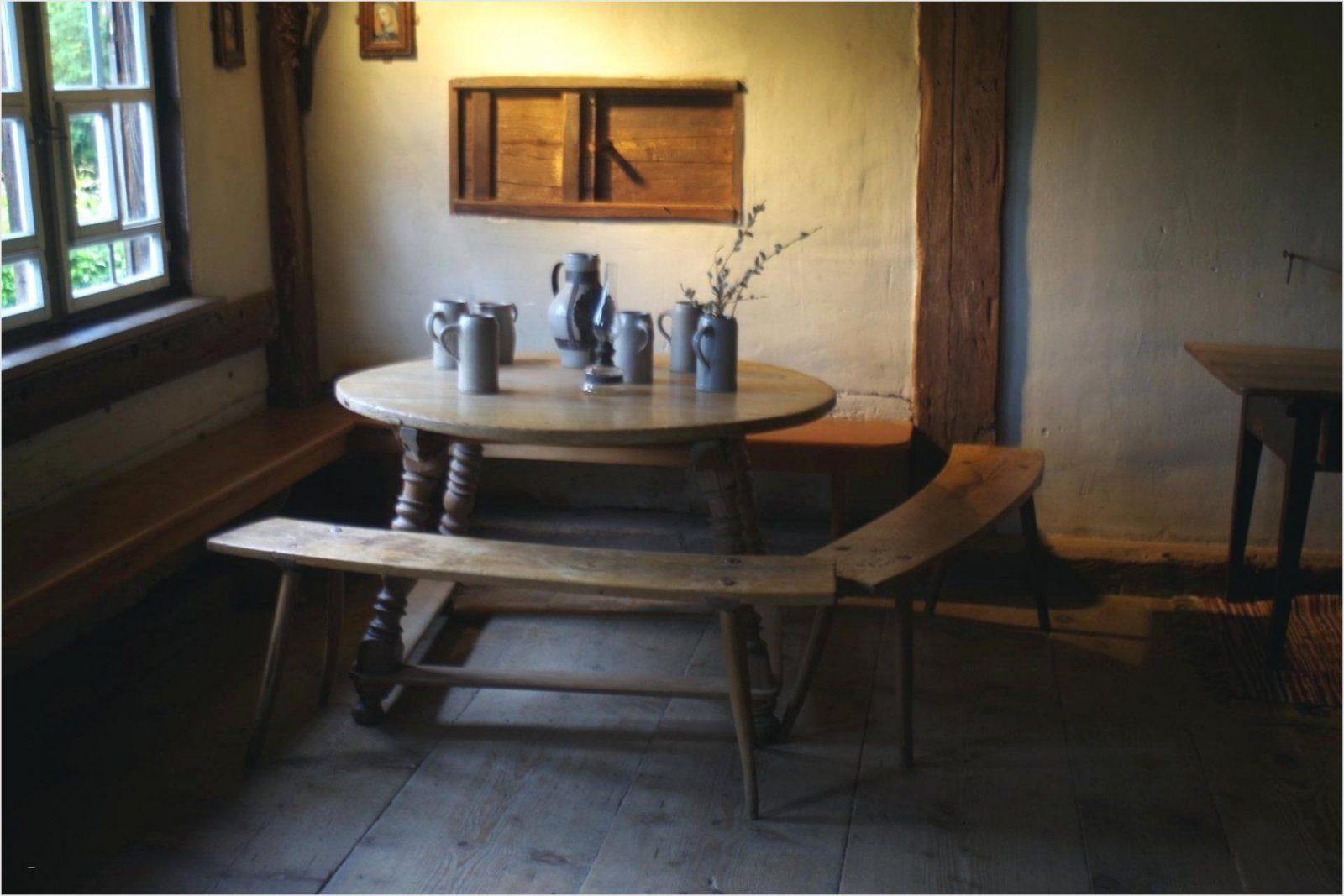 Sitzecke Für Die Küche Selber Bauen Youtube Von Eckbank