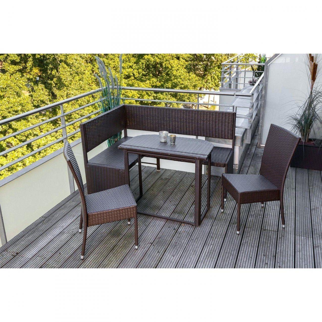 Eckbank Terrasse Awesome Bequeme With Fur Selber Bauen Gartenmobel von Eckbank Garten Selber Bauen Bild