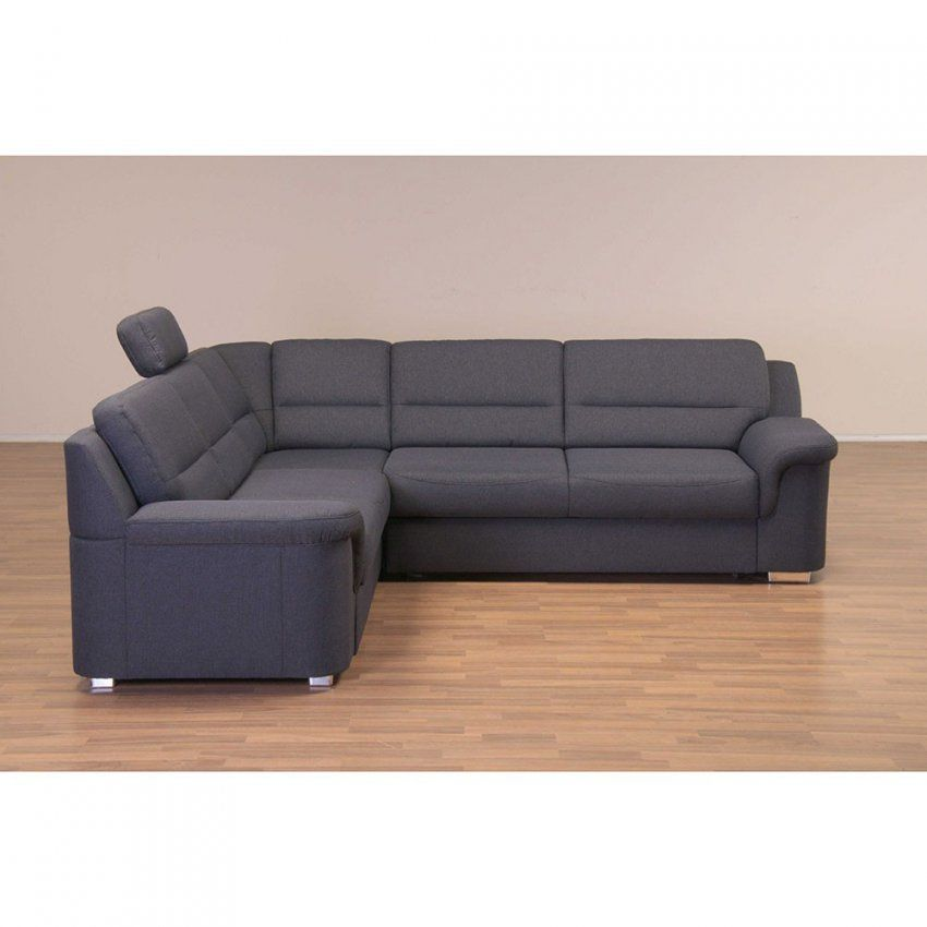 Eckgarnitur Mit Schlaffunktion Und Bettkasten  Möbelhaus Dekoration von Couch Mit Bettkasten Und Schlaffunktion Bild