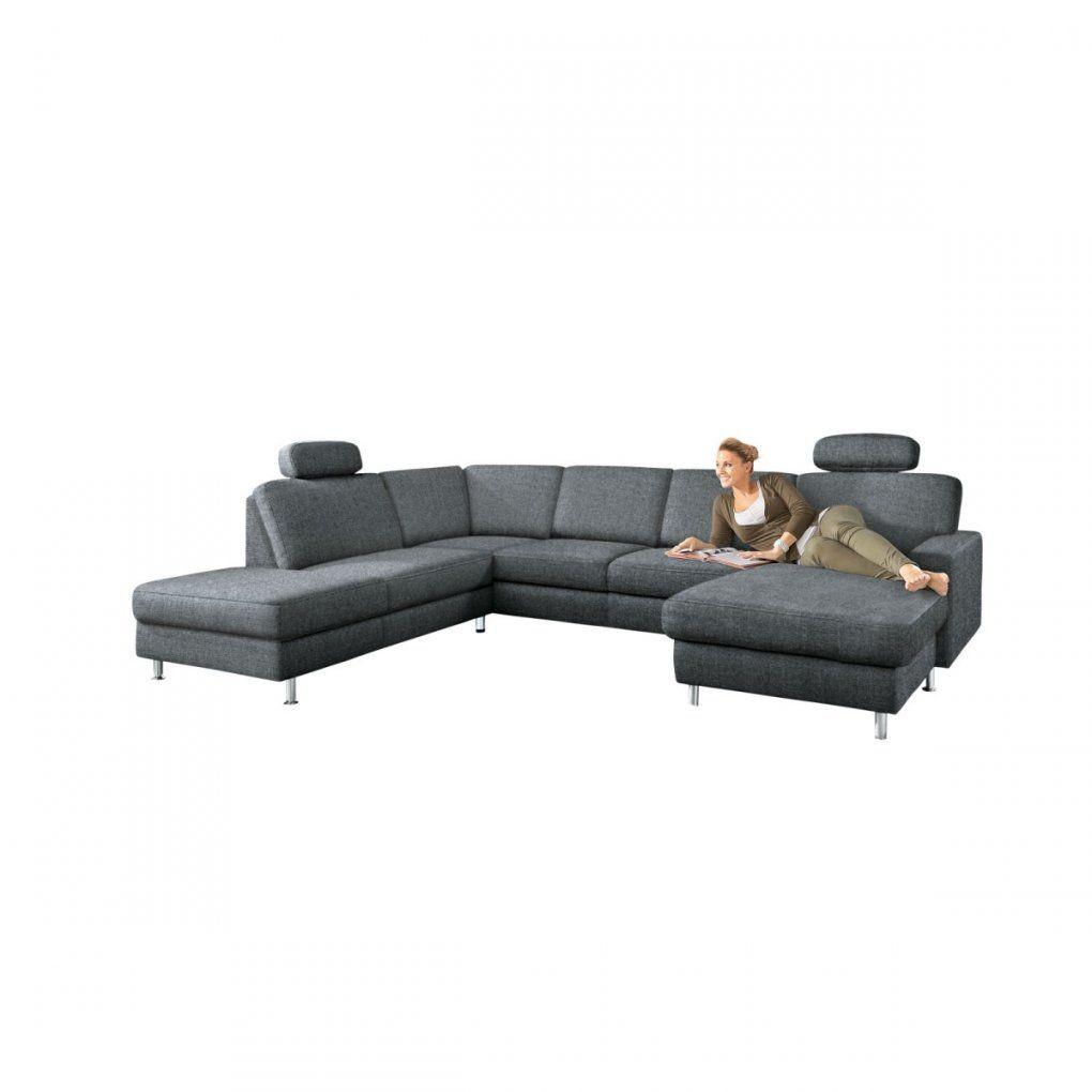 Eckgarnituren Günstig Online Kaufen  Möbel Boss von Möbel Boss Ecksofa Mit Schlaffunktion Bild