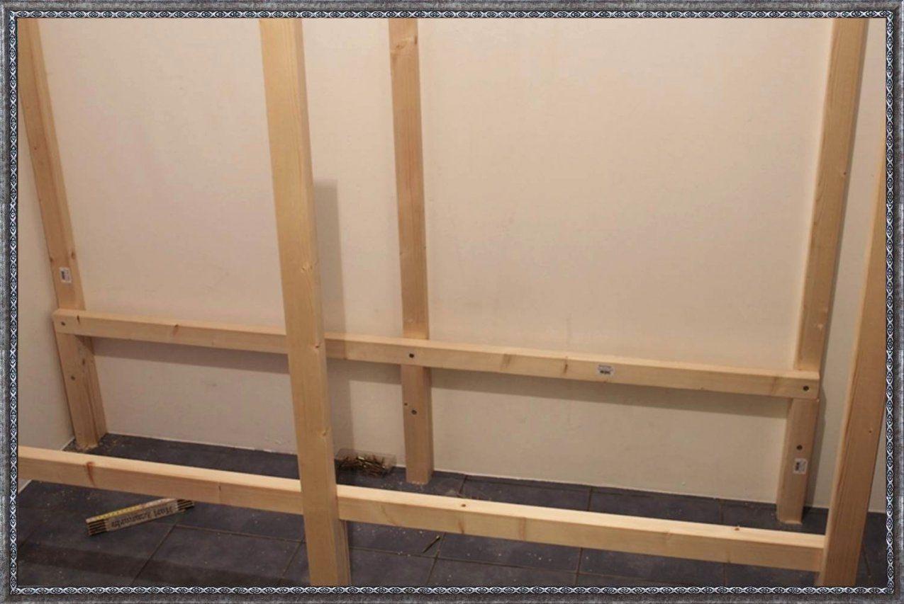 Eckregal Selber Bauen Einzigartig Cd Regal Holz Interesting von Cd Regal Holz Selber Bauen Photo
