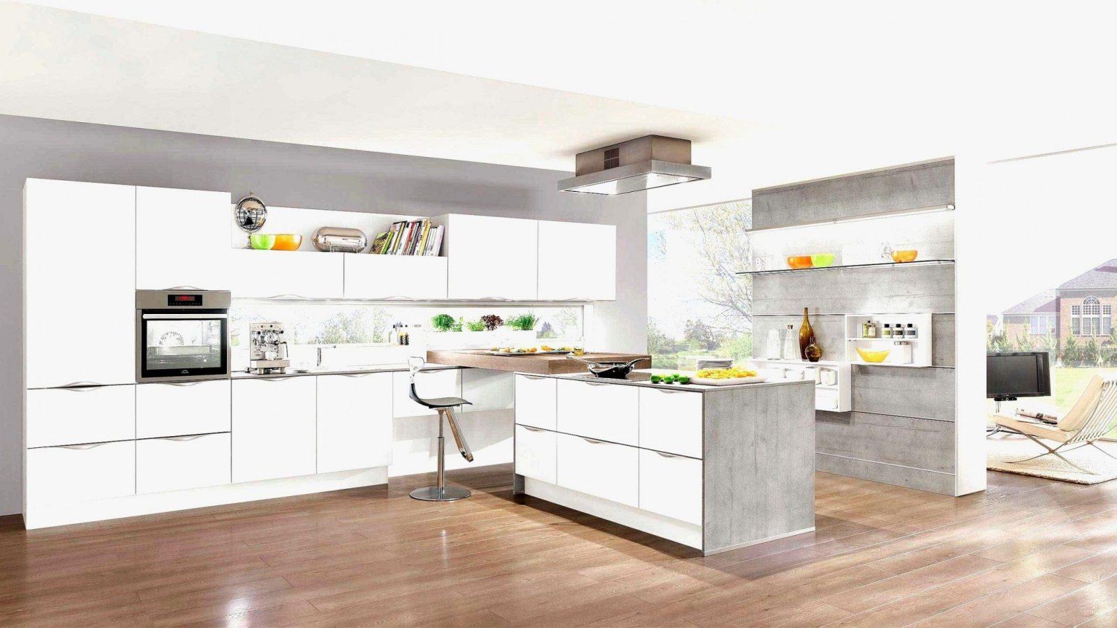 Eckschrank Küche Selber Bauen Großartig Schön Küchenschränke Maße von Eckschrank Küche Selber Bauen Photo