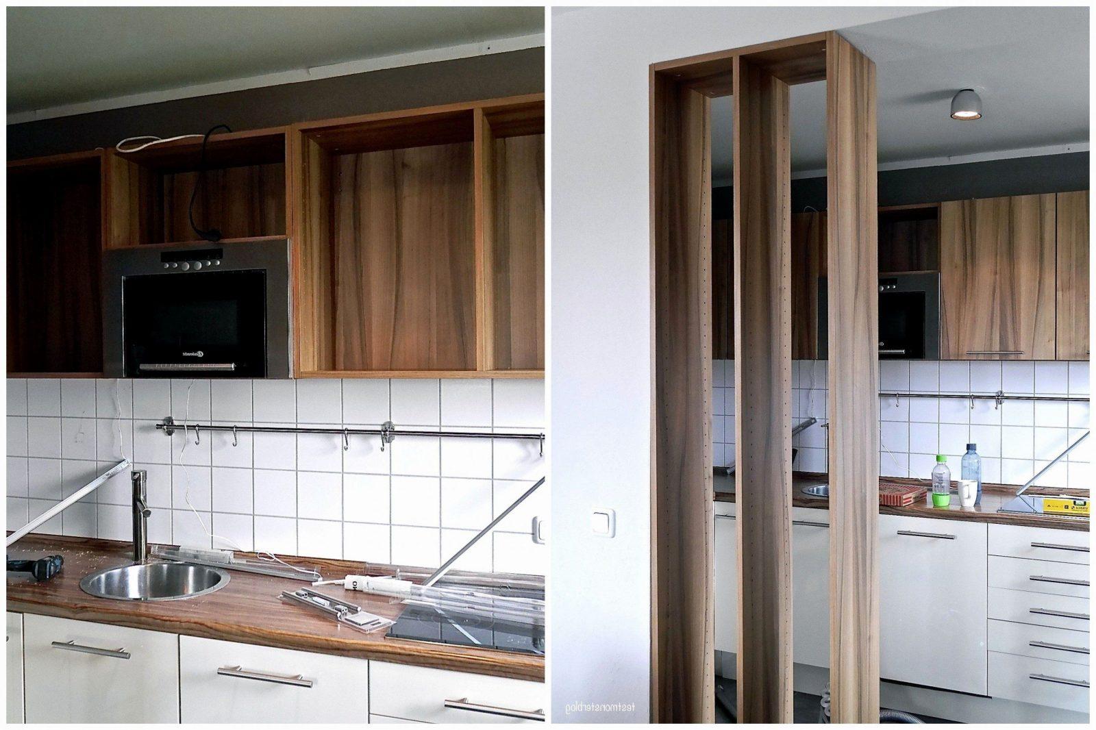 Eckschrank Küche Selber Bauen Liebenswert Fenster Küche Inspirierend von Eckschrank Küche Selber Bauen Photo