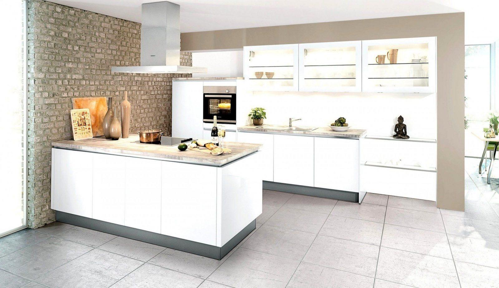 Eckschrank Küche Selber Bauen Schön Tolle Küchen Vorratsschrank von Eckschrank Küche Selber Bauen Bild