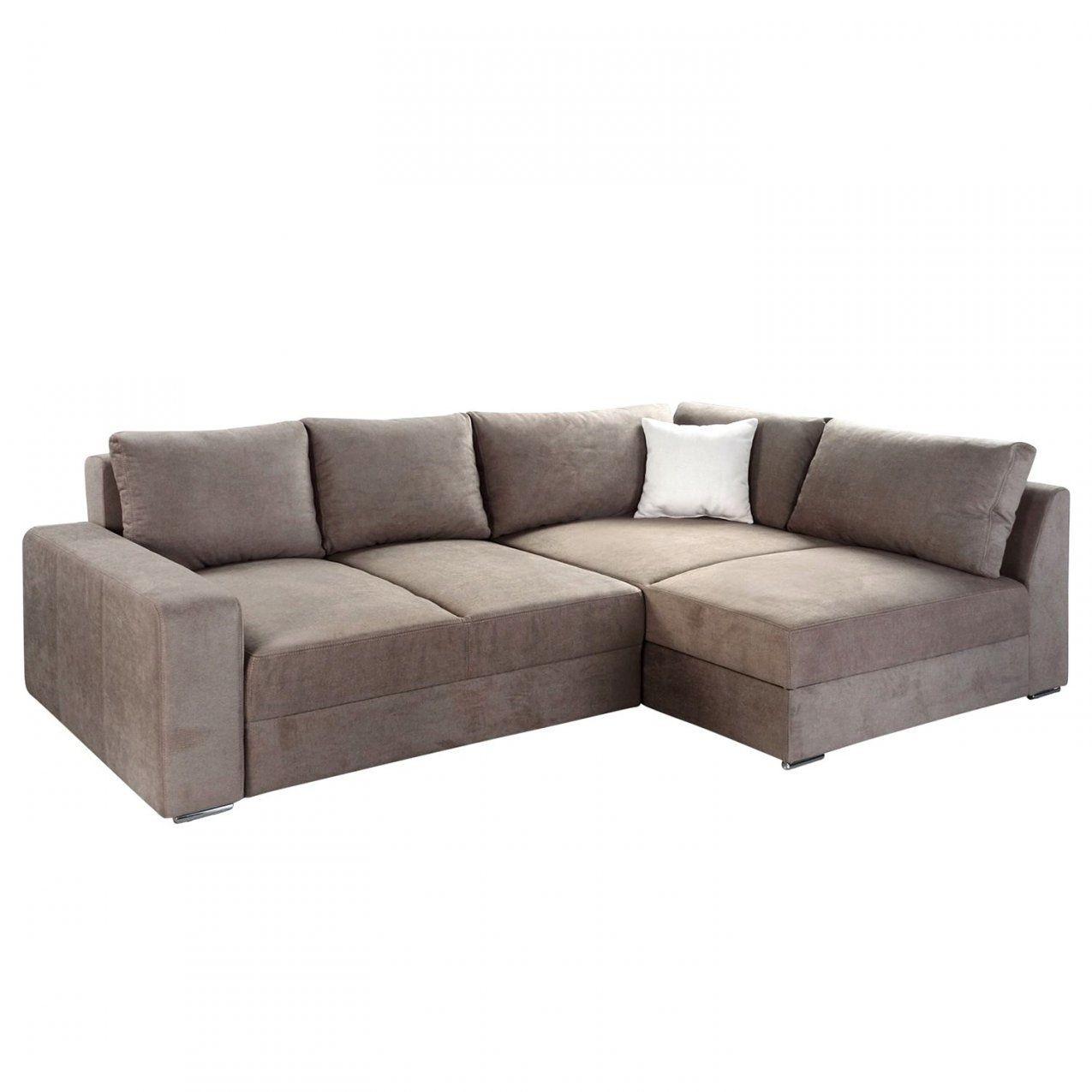 wohnlandschaft f r kleine r ume haus design ideen. Black Bedroom Furniture Sets. Home Design Ideas