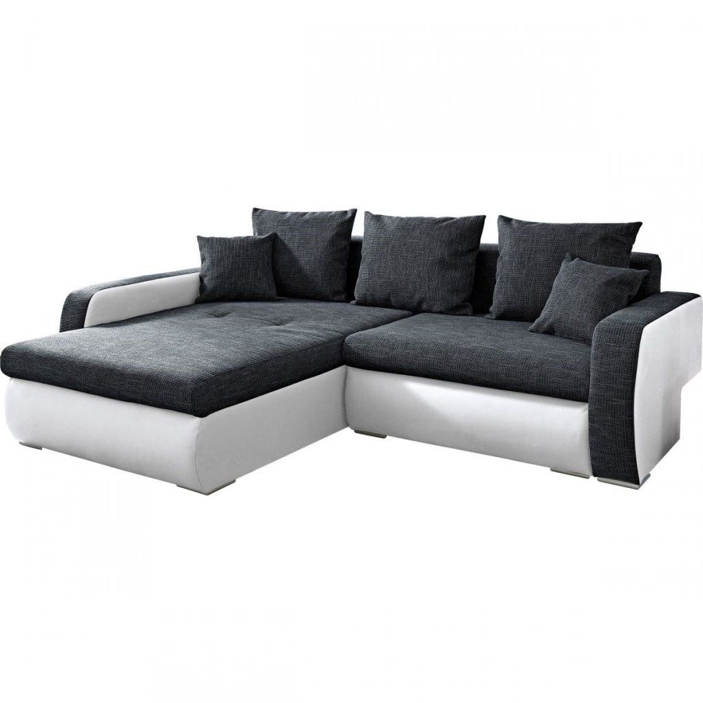 Ecksofa Elegant Möbel Boss Ecksofa Ideen Aufregend Sofa Puma Möbel von Möbel Boss Ecksofa Mit Schlaffunktion Bild