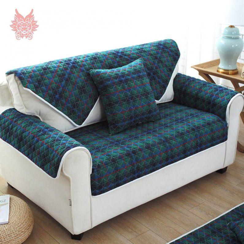 sofa hussen selber n hen haus design ideen. Black Bedroom Furniture Sets. Home Design Ideas