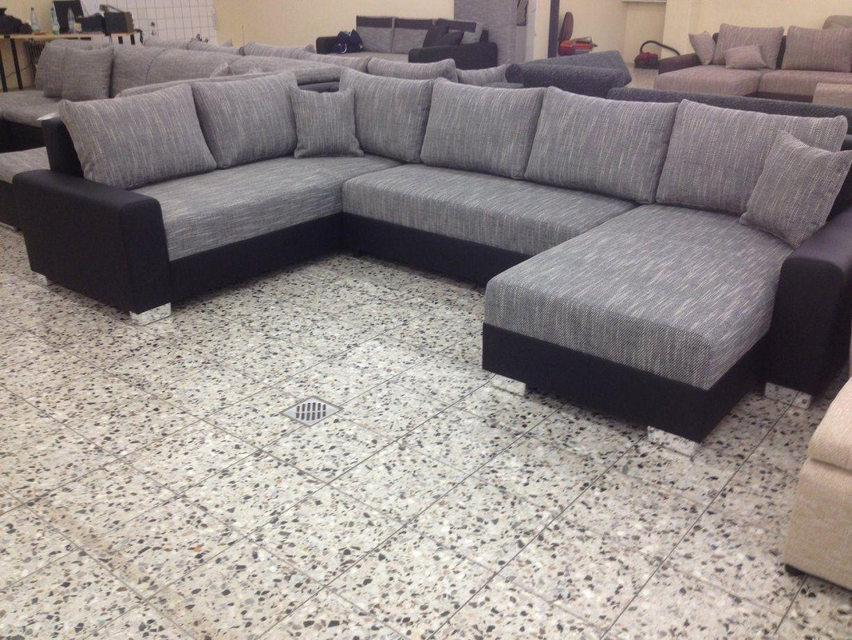 Ecksofa Liebenswürdig Ecksofa Mit Dauer Schlaffunktion Ideen von Couch Mit Bettfunktion Günstig Photo