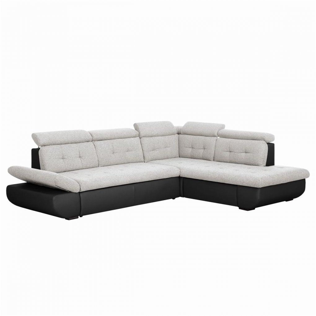 Ecksofa Ottomane Rechts Trendy Affordable Good Elegant Fabulous von Hussen Ecksofa Ottomane Links Photo