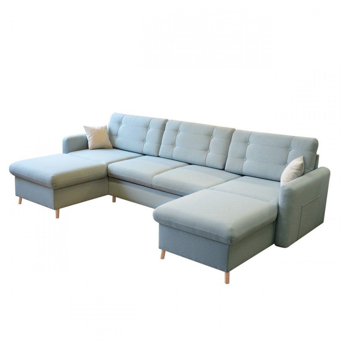 Ecksofa Puro Mit Zwei Bettkasten Und Schlaffunktion  Mirjan24 von Couch Mit Bettkasten Und Schlaffunktion Photo