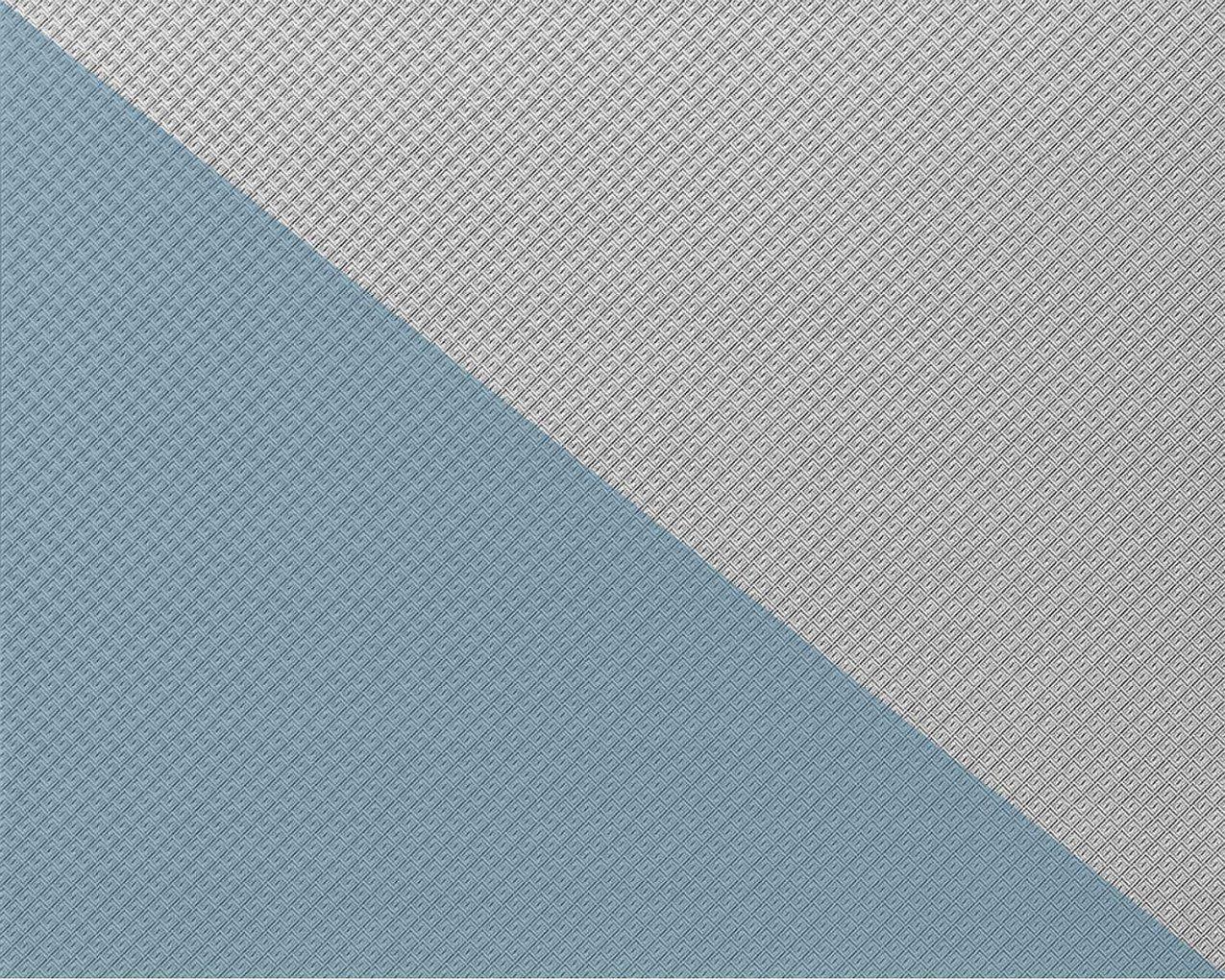 Edem 33060 Xxl Vliestapete Netzstruktur Zum Überstreichen Weiss von Vliestapete Weiß Mit Struktur Bild