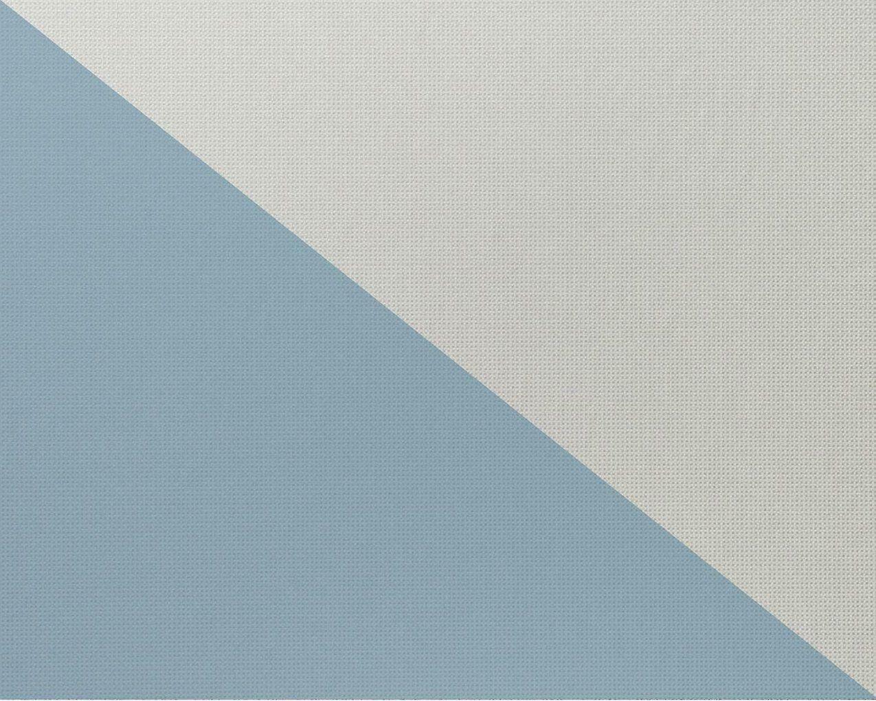 Edem 37560 Vliestapete Überstreichbar Stofftextur Textil Struktur von Vliestapete Weiß Mit Struktur Photo