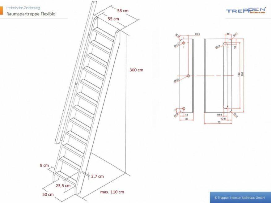 Ehrfurcht Gebietend 1 2 Gewendelte Treppe Konstruieren Stilvolle von Treppe Mit Podest Berechnen Photo