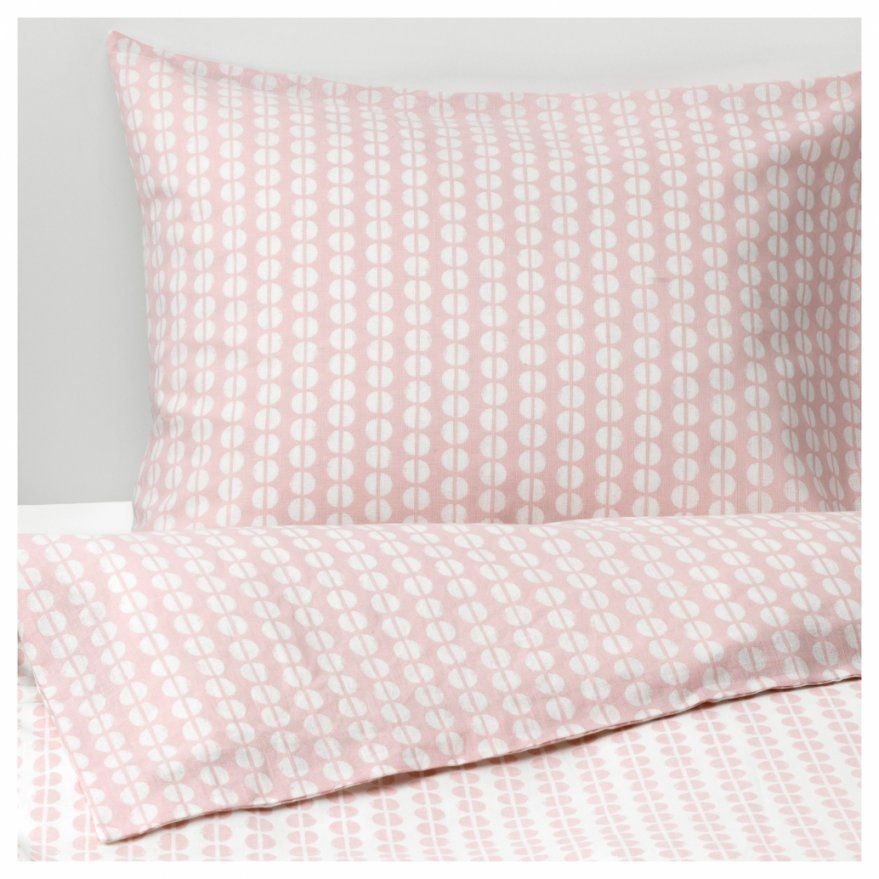 Ehrfurcht Gebietend Bettwäsche 200×200 Ikea Fjllvedel Quilt Cover von Ikea Bettwäsche 200X200 Bild