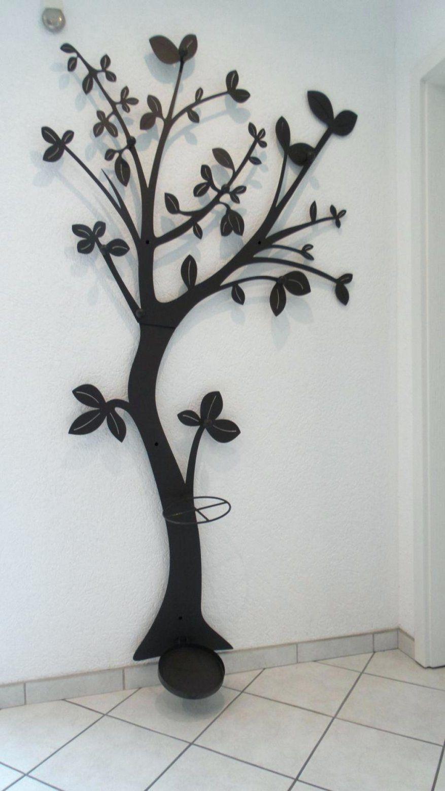 Ehrfurcht Gebietend Garderobe Baum Selber Bauen Garderobe Baum Uphw von Garderobe Baum Selber Bauen Bild