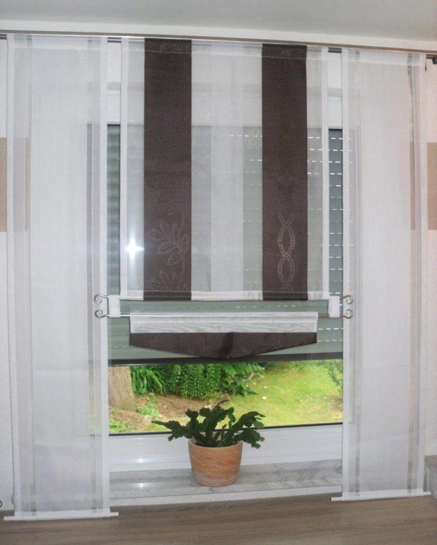 Ehrfurcht Gebietend Gardinen Für Küche Kche Exzellent Gardinen Kche von Moderne Gardinen Für Küchenfenster Bild