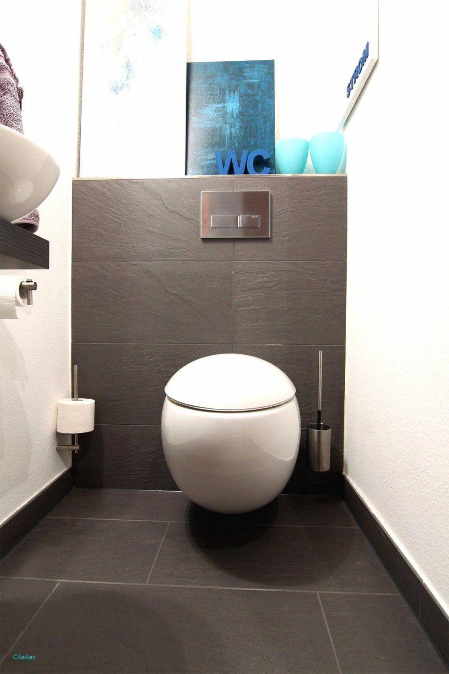 ehrfurcht gebietend g ste wc ideen bilder weies badezimmer. Black Bedroom Furniture Sets. Home Design Ideas