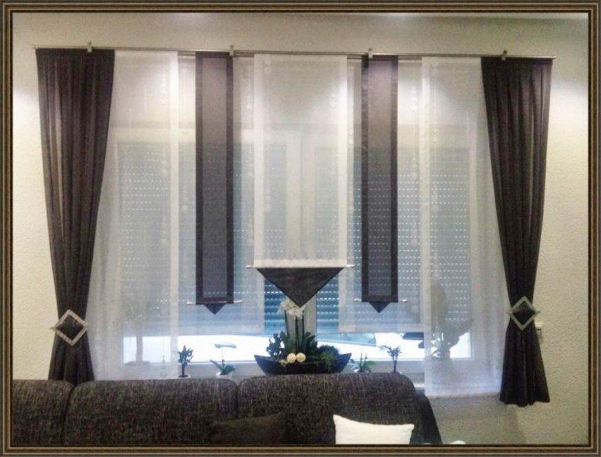 Ehrfurcht Gebietend Hohe Fenster Gardinen Fr Groe Fenster Jamgo Von von Gardinen Für Hohe Fenster Bild