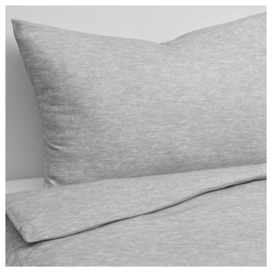 Ehrfurcht Gebietend Ikea Biber Bettwäsche Bettwsche Gnstig Online von Biber Bettwäsche Ikea Bild