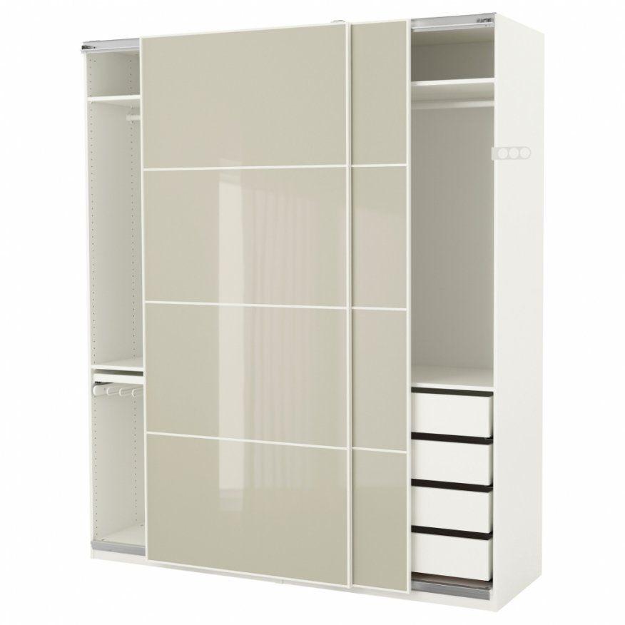 Ehrfurcht Gebietend Ikea Schrank Selber Zusammenstellen von Kleiderschrank Selber Zusammenstellen Ikea Bild