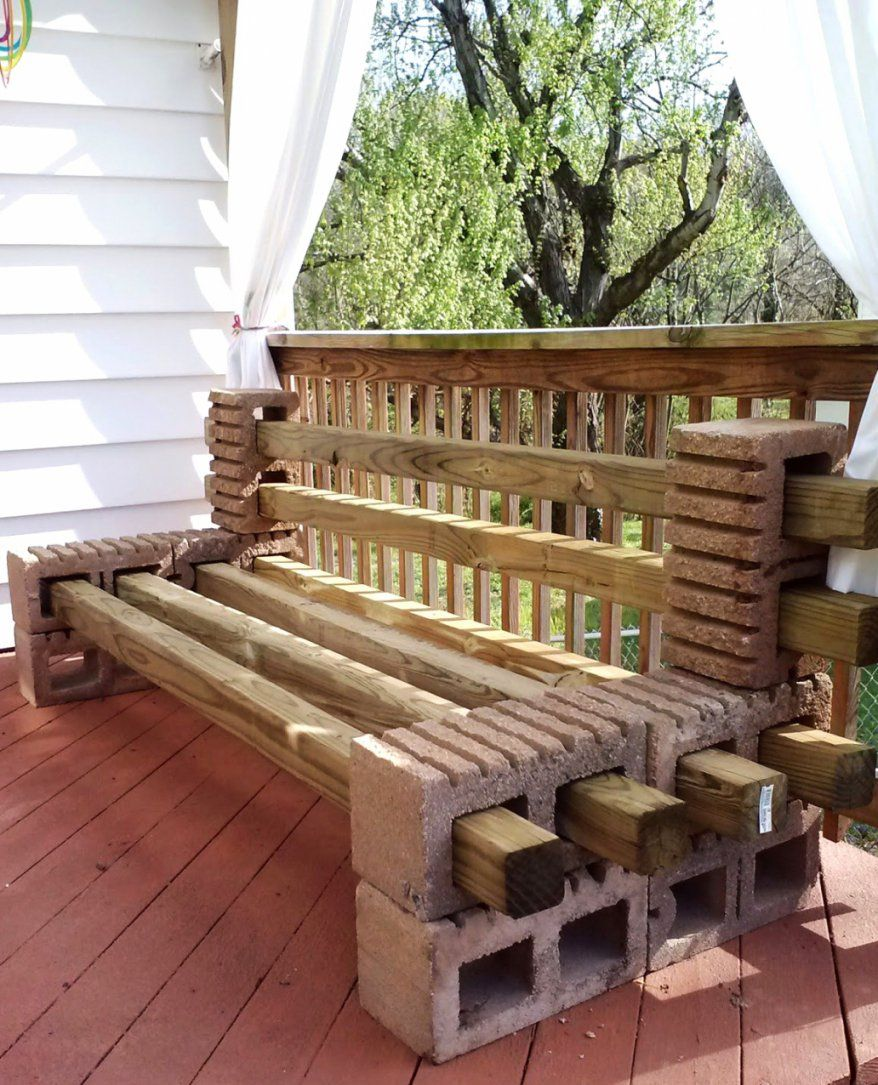 Ehrfurcht Gebietend Pflanzkübel Holz Selber Bauen Blumenkasten Holz von Blumenkasten Holz Selber Bauen Bild