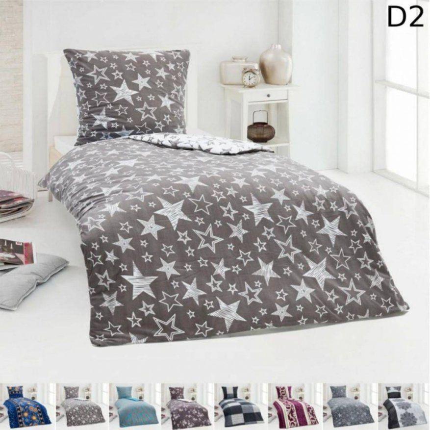 nicky pl sch bettw sche qvc haus design ideen. Black Bedroom Furniture Sets. Home Design Ideas
