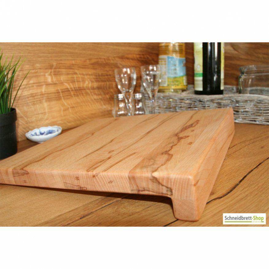 schneidebrett holz selber machen schneidbrett nussbaum. Black Bedroom Furniture Sets. Home Design Ideas
