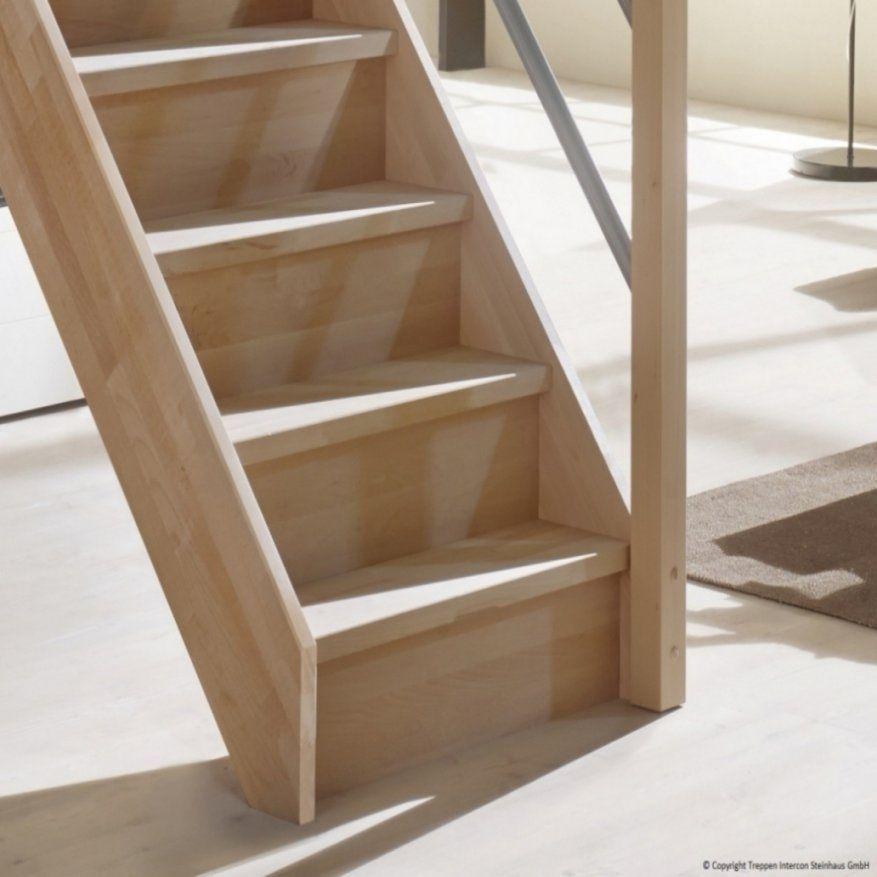 Ehrfurcht Gebietend Terrasse Treppe Selber Bauen Stilvolle von Kleine Holztreppe Selber Bauen Bild