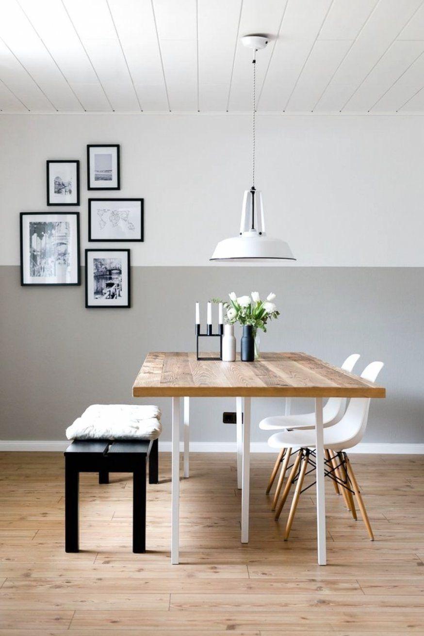 Ehrfurcht Gebietend Wand Streichen Ideen Schnes von Ideen Für Wände Streichen Photo