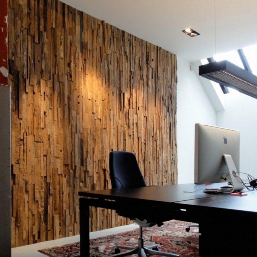Ehrfurcht Gebietend Wandverkleidung Holz Innen Rustikal von Wandverkleidung Holz Innen Rustikal Photo