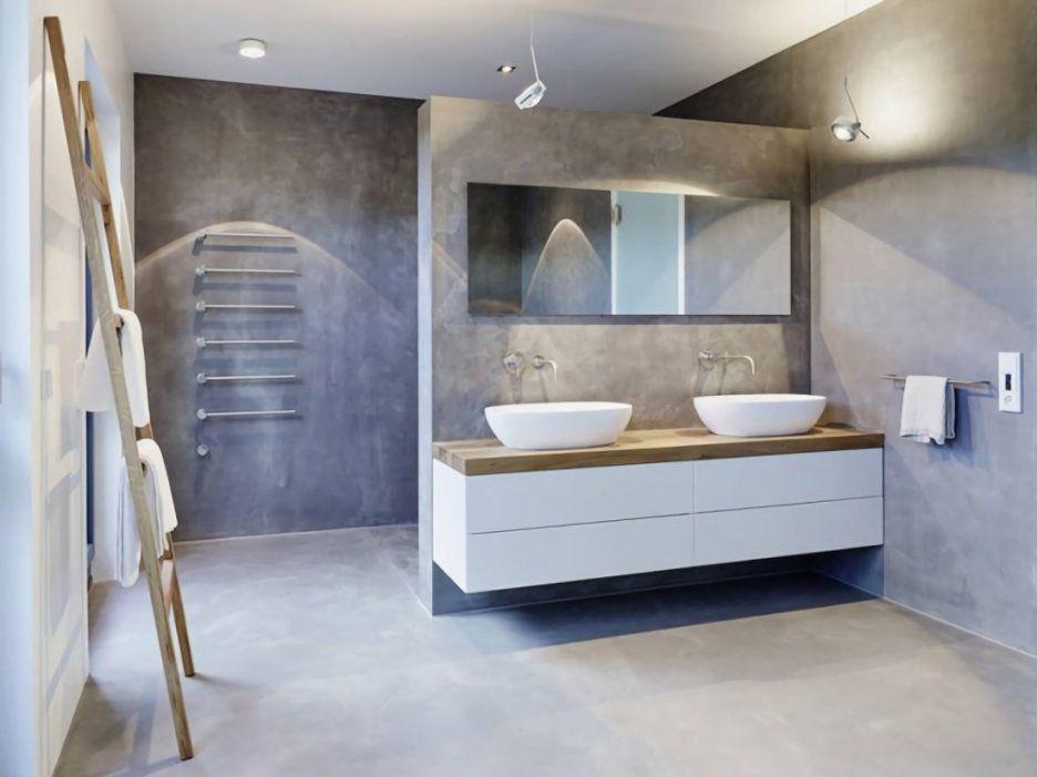 Ehrfurcht Gebietend Waschtisch Mit Aufsatzwaschbecken Wunderbar von Waschtisch Holz Mit Aufsatzwaschbecken Bild