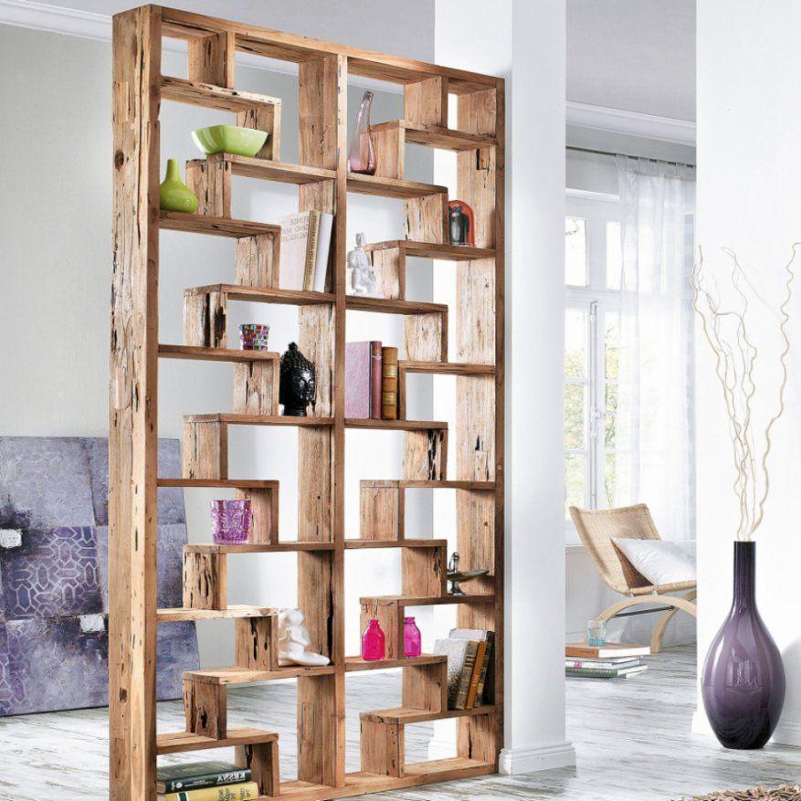 Ehrfurcht Gebietend Weinregal Holz Selber Bauen Ehrfrchtiges Moderne von Weinregal Aus Holz Selber Bauen Photo