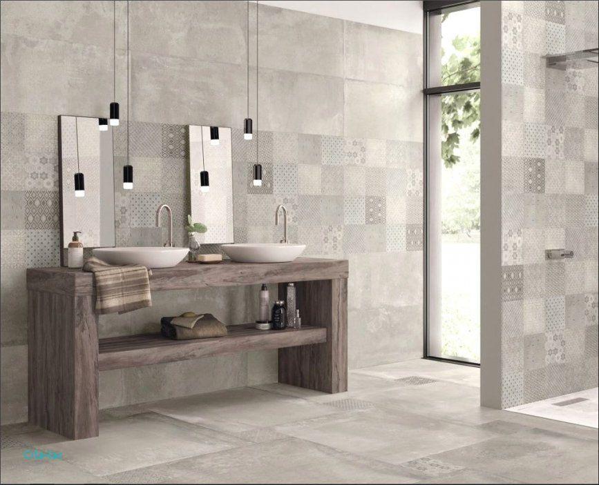 Ehrfürchtig Fliesen Bad Beispiele  Badezimmer Innenausstattung 2018 von Fliesen Fürs Bad Beispiele Bild