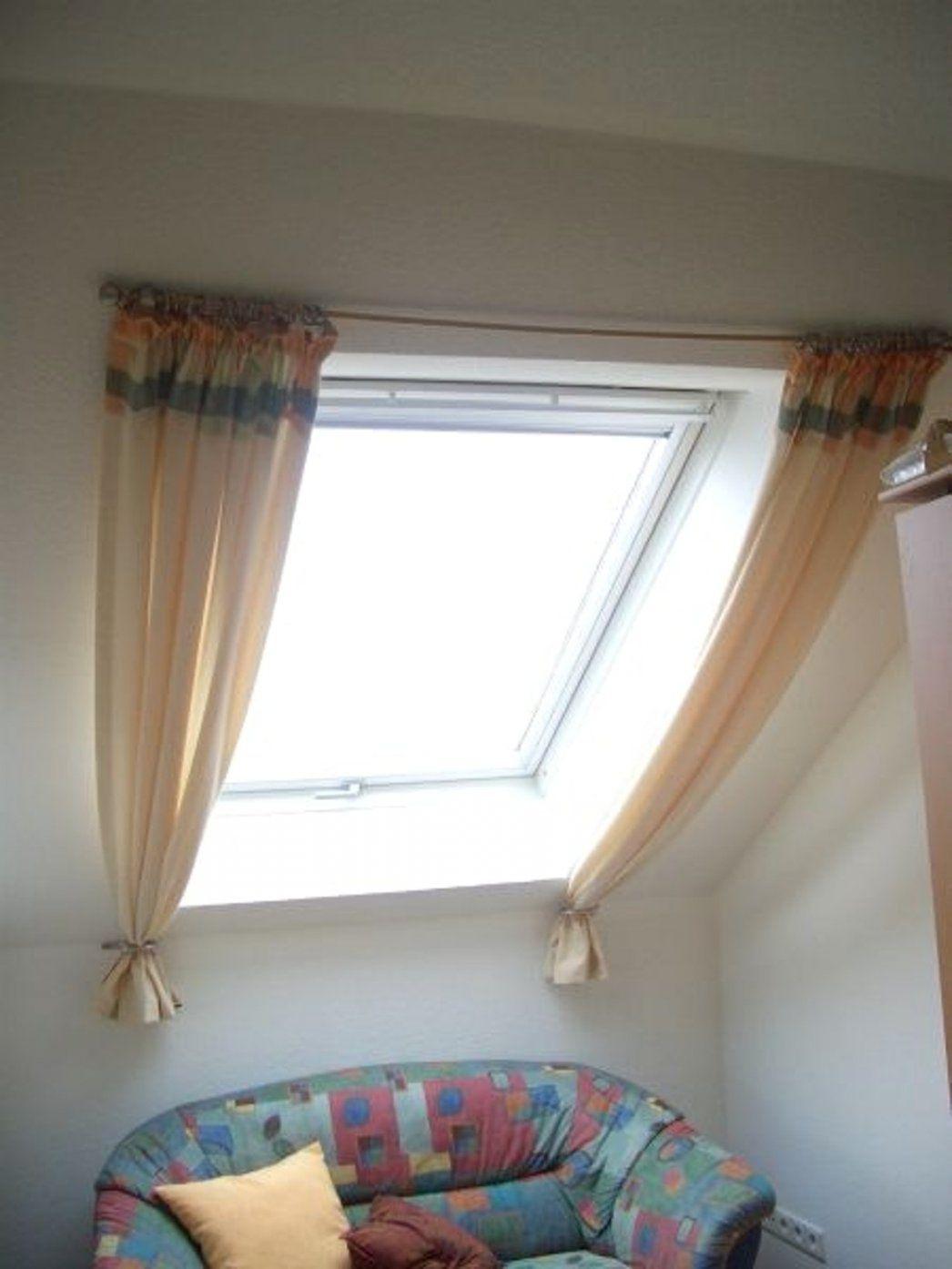 Ehrfürchtig Gardinen Dachfenster Ideen Ideen von Gardinen Für Dachfenster Ideen Photo