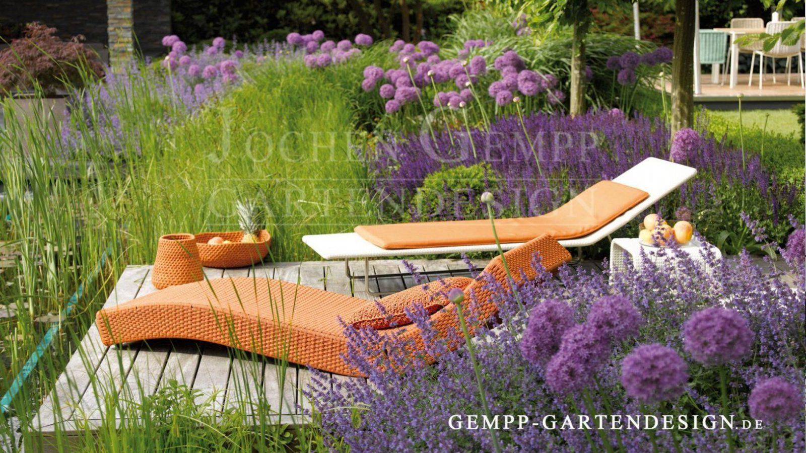 Ehrfürchtig Vorgarten Pflegeleicht Gestalten Schema von Pflegeleichte Pflanzen Für Den Vorgarten Bild