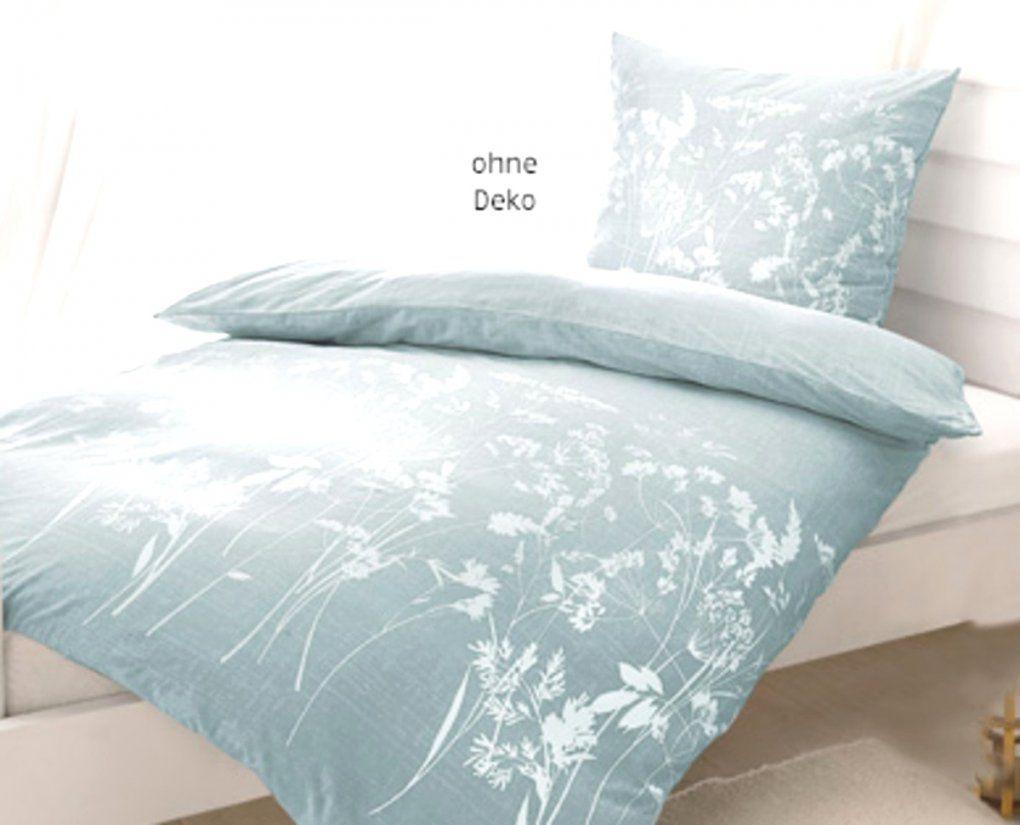 Ehrfürchtige Inspiration Dormia Bettwäsche Und Wunderbare Jersey von Dormia Bettwäsche Hersteller Bild