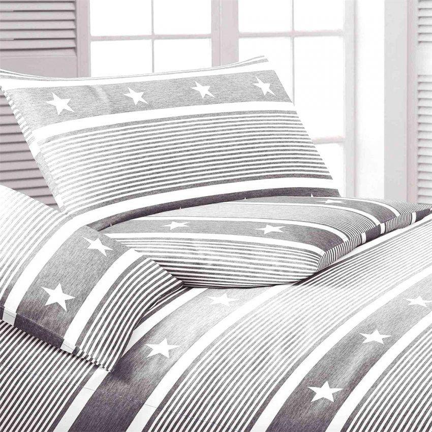 Ehrfürchtige Inspiration Elegante Bettwäsche Werksverkauf Und von Elegante Bettwäsche Werksverkauf Bild