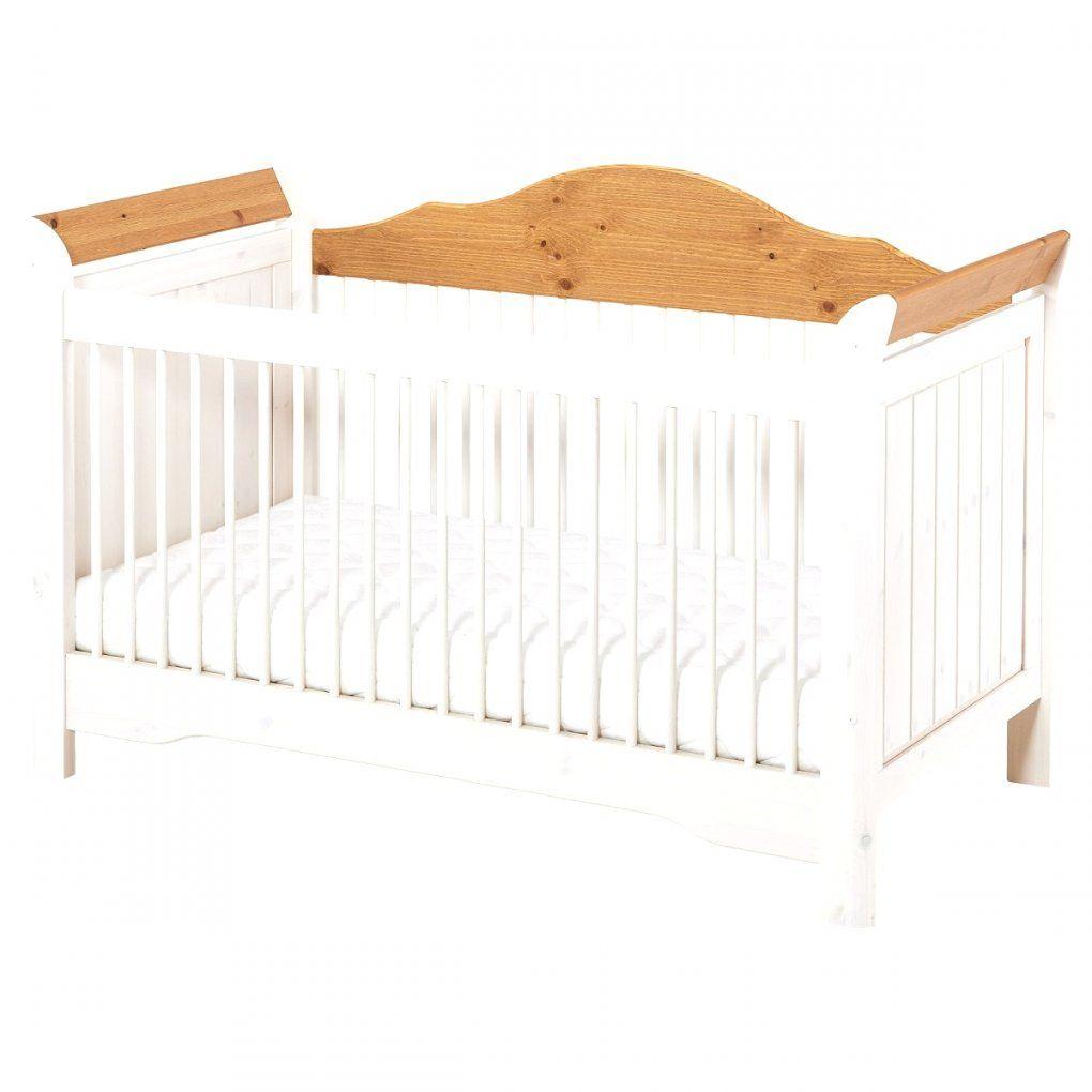 Ehrfürchtige Inspiration Halbhohes Bett Dänisches Bettenlager Und von Halbhohes Bett Dänisches Bettenlager Bild