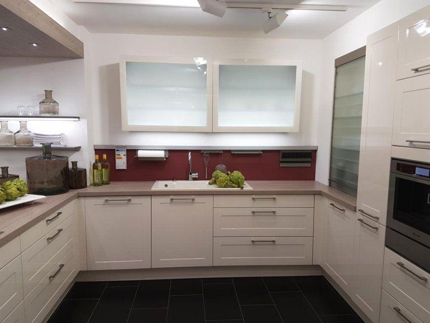 Ehrfürchtige Inspiration Küche U Form Günstig Und Fabelhafte Küchen von Küchen In U Form Günstig Bild