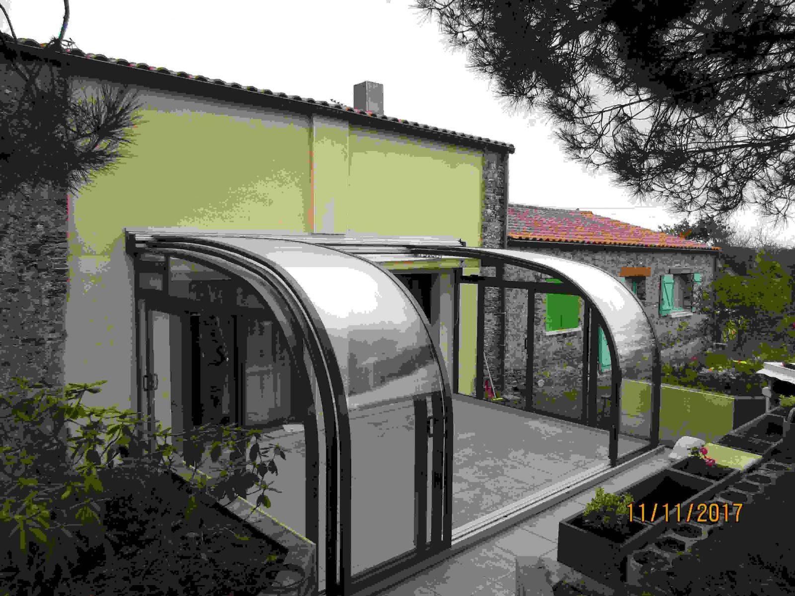 Ehrfürchtige Terrassenüberdachung Pavillon Von Terrassenüberdachung von Überdachung Holz Selber Bauen Bild