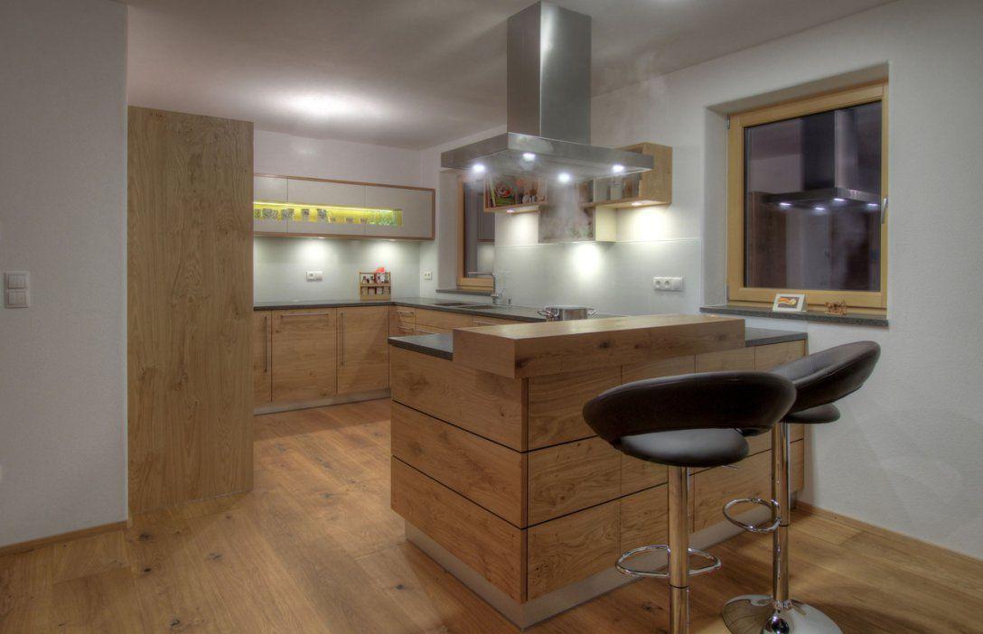 Eiche Küche Fabelhaft Laminat Eiche Kommode Eiche  Ohssl von Küche Eiche Rustikal Aufpeppen Photo