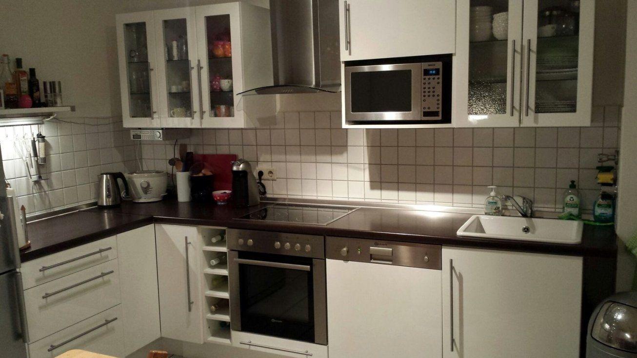Ein Das Beste Von Küchen Gebraucht Köln Chorweiler Gestalten von Gebrauchte Küchen In Köln Bild