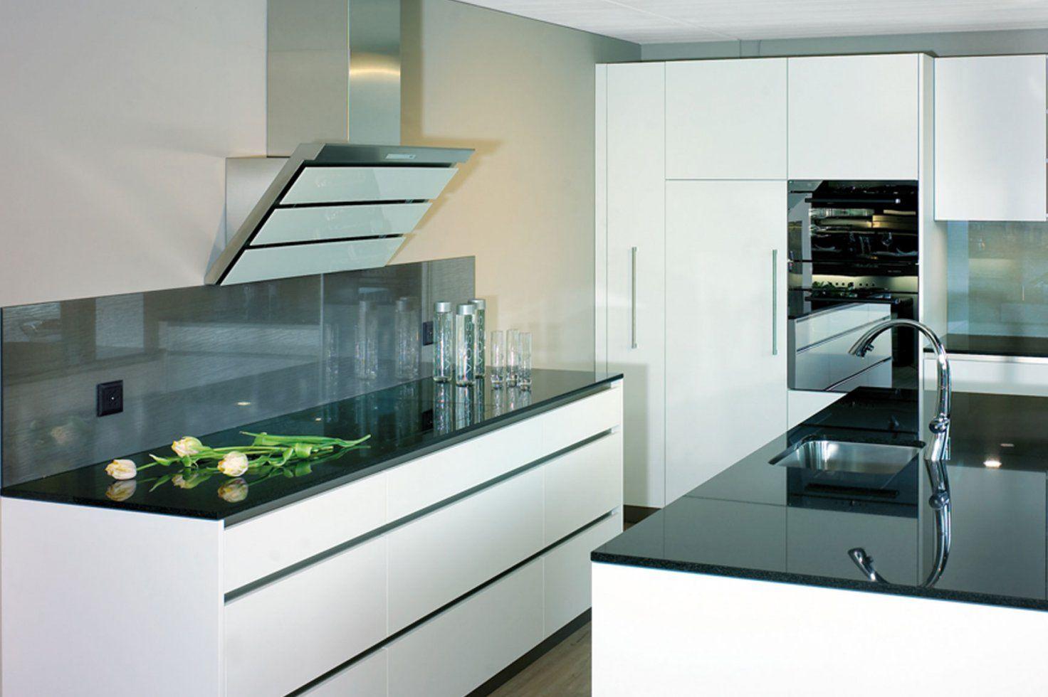 Einbauküche Lform 25 Ziemlich Theke Für Küche Zeitgenössisch von Küchen Modern U Form Photo