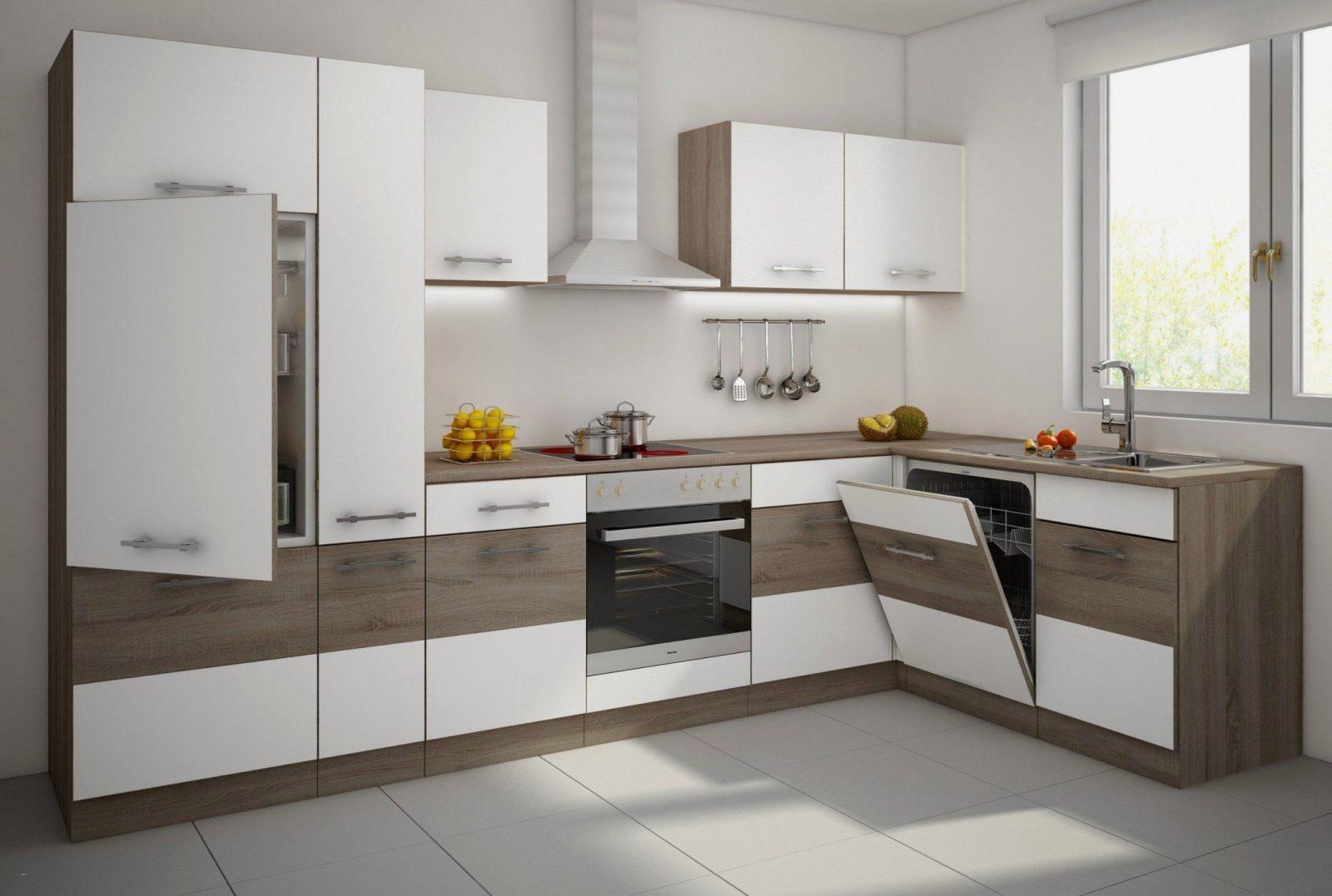 Einbauküchen Günstig Kaufen Brillant Küchen Billig Gebraucht Ideas von Küchen Günstig Kaufen Gebraucht Photo